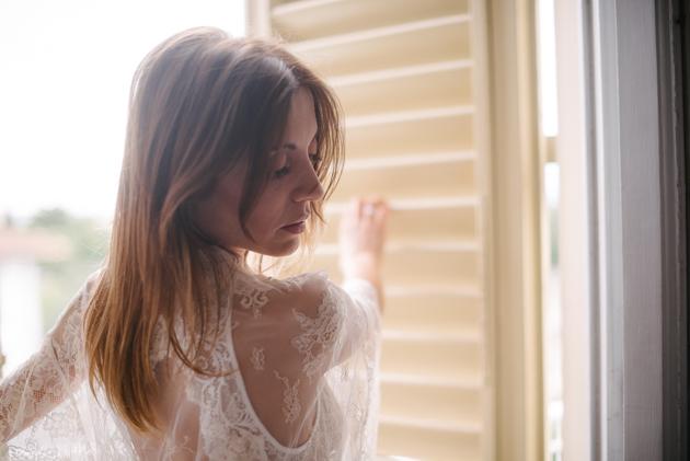 Cinzia e Francesco, Tuscany – Published on Love my Dress and Bridal Musings