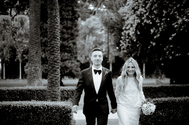 Apulia Wedding Photo Pure Reportage with stylish decor and stunning southern italy Soul
